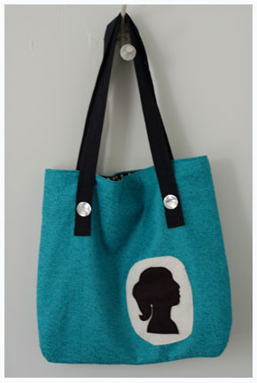 need help finding a cute tote bag 10 points!!!?